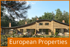 European Properties