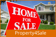 Property4Sale