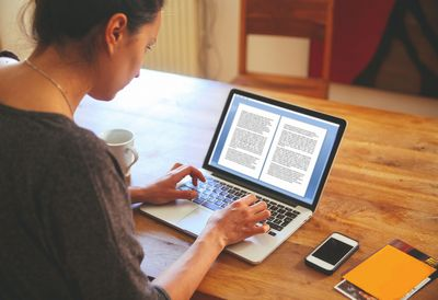 What You need to know About 123 Essay  The particular final